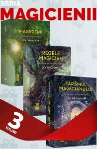 magicienii-3