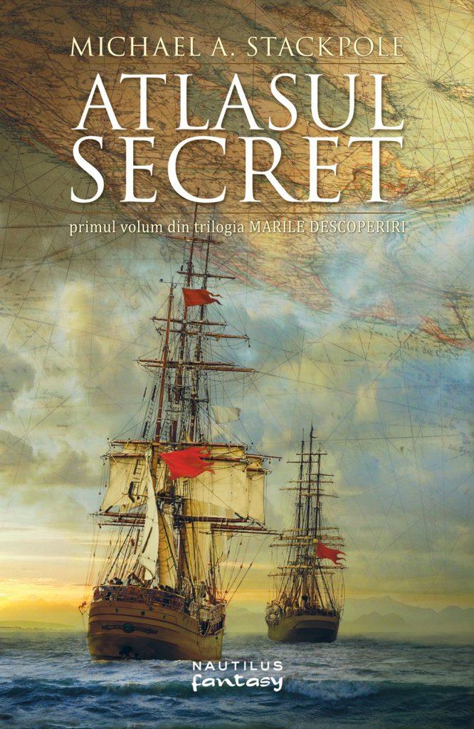 michael-a-stackpole---atlasul-secret-c1