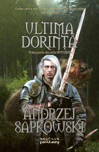 witcher-site