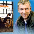 Scriitorul Bogdan Munteanu participă la FILIT și la Salonul Internațional de carte de la Alger