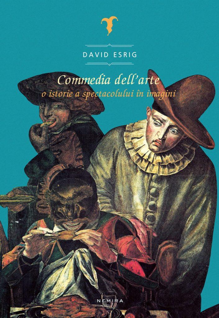 david-esrig-commedia-dellarte-c1