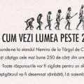 Primele 10 cărţi din Capsula Timpului Nemira 25