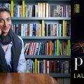 Interviu: Lauren Oliver despre scris