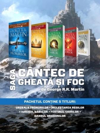 pachet-_cantec-de-gheata-si-foc_-1-5-_paperback__1