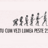 CONCURS: Capsula Timpului Nemira 25 continuă!