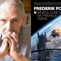 [Interviu] Frederik Pohl despre fanii de SF şi scriitori