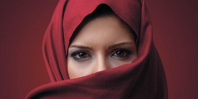 Căsătorie de plăcere, de Tahar ben Jelloun – un roman despre dragoste și tabuuri