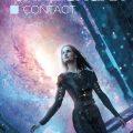 Fragment: Contact, de Carl Sagan