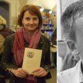 Ștefania Mihalache, Svetlana Cârstean și Bogdan Munteanu – invitați la festivaluri de literatură