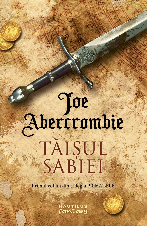 joe-abercrombie—1—taisul-sabiei_b