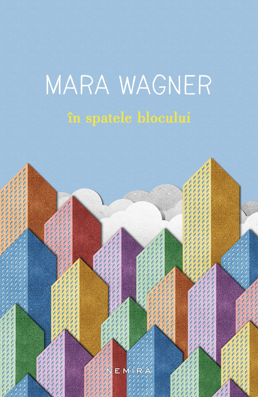 Mara Wagner