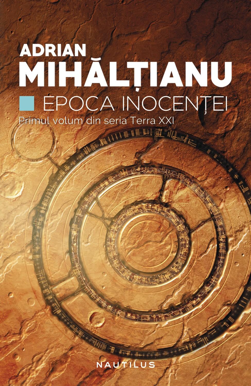 adrian-mihaltianu—epoca-inocentei—c1