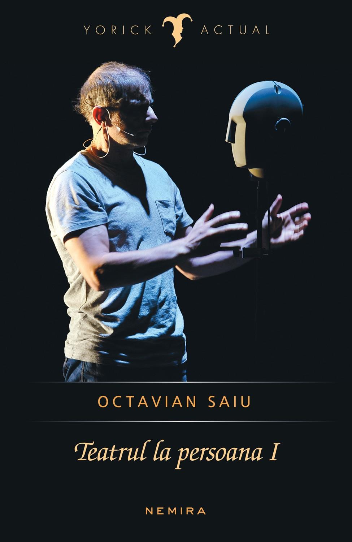 Octavian Saiu