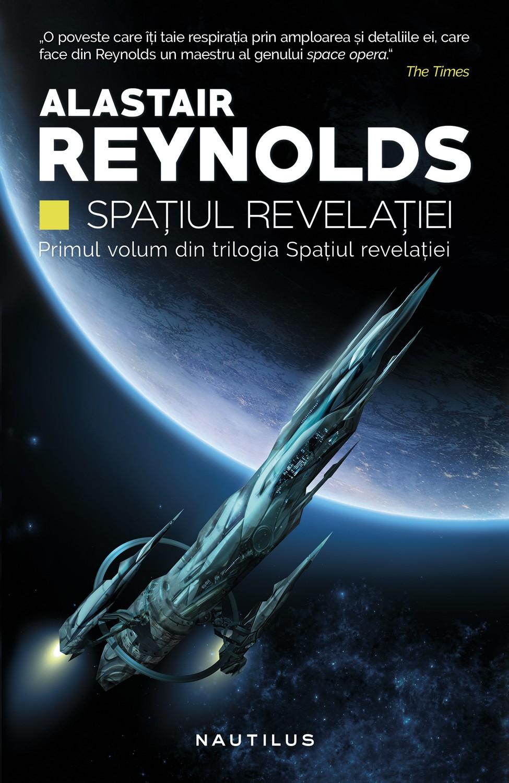 alastair-reynolds—spatiul-revelatiei—c1