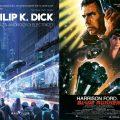 """Carte versus film: """"Visează androizii oi electrice?"""" vs Blade Runner"""