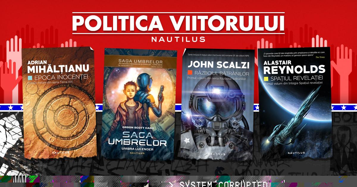 politica_1200p628b