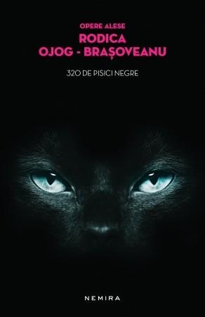 320-de-pisici-negre