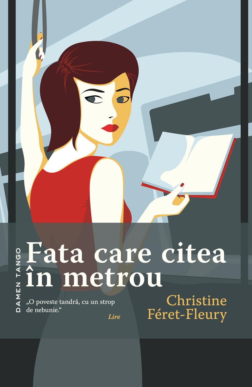 christine-feret-fleury—fata-care-citea-in-metrou_c1