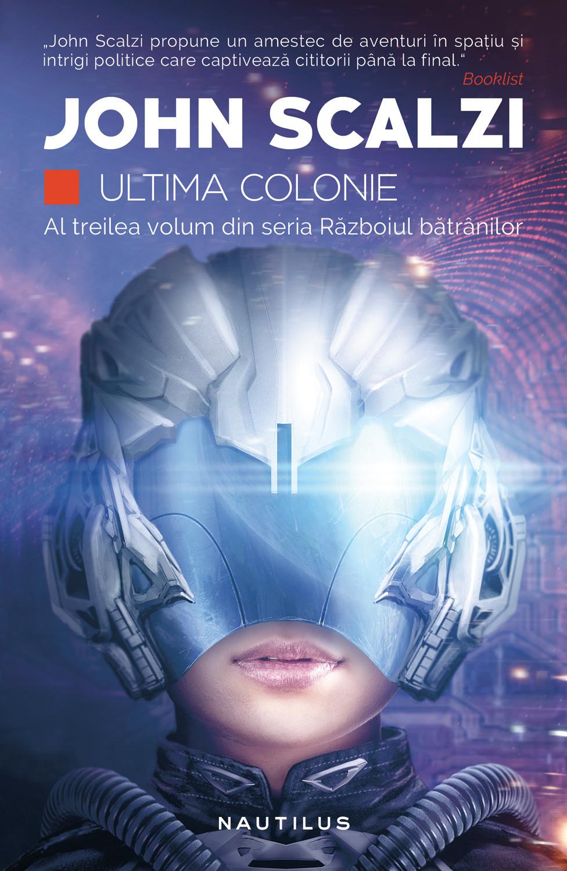 john-scalzi—ultima-colonie—c1