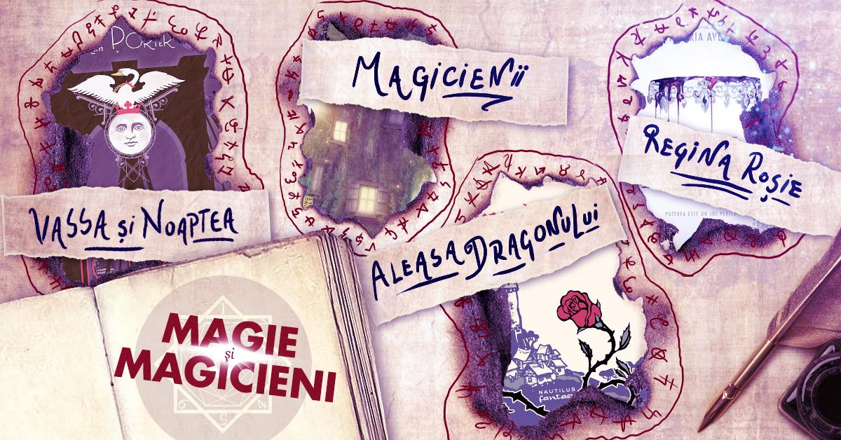 magie_1200p628