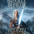 Fragment: Sângele elfilor (Witcher #3) de Andrzej Sapkowski