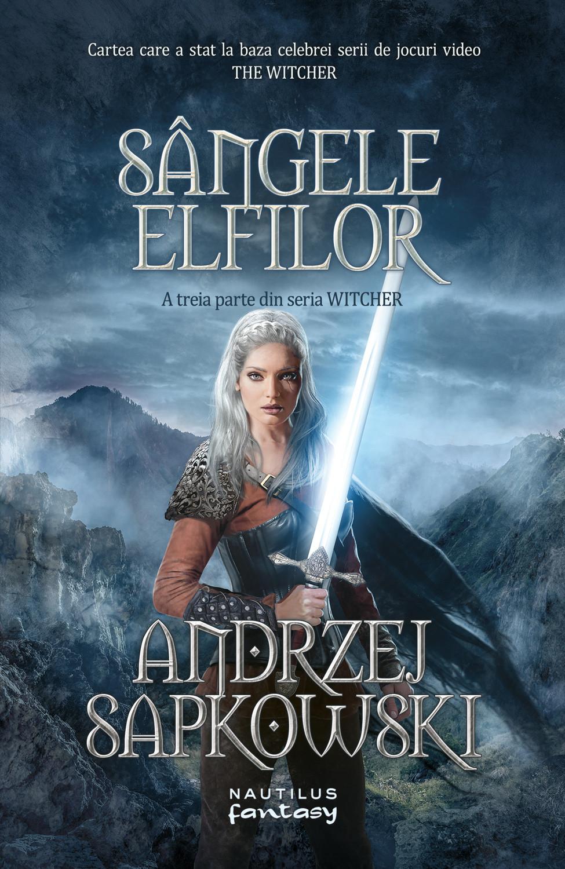 andrzej-sapkowski—sangele-elfilor—c1