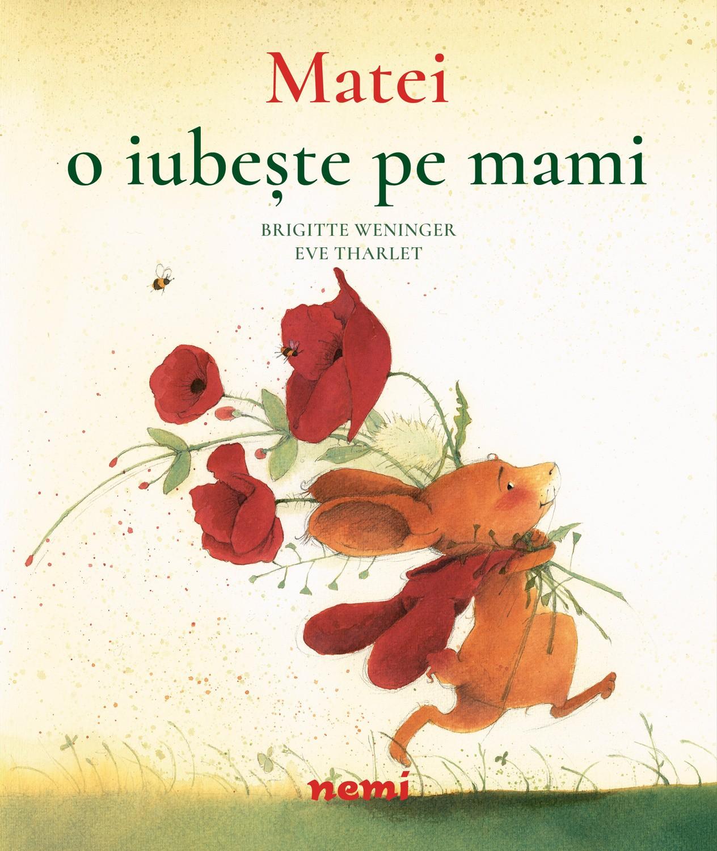 brigitte-weninger_-eve-tharlet_matei-o-iubeste-pe-mami_coperta