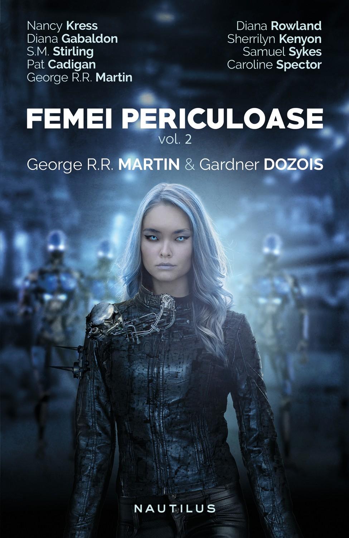 george-rr-martin—gardner-dozois—femei-periculoase—vol-2—c1