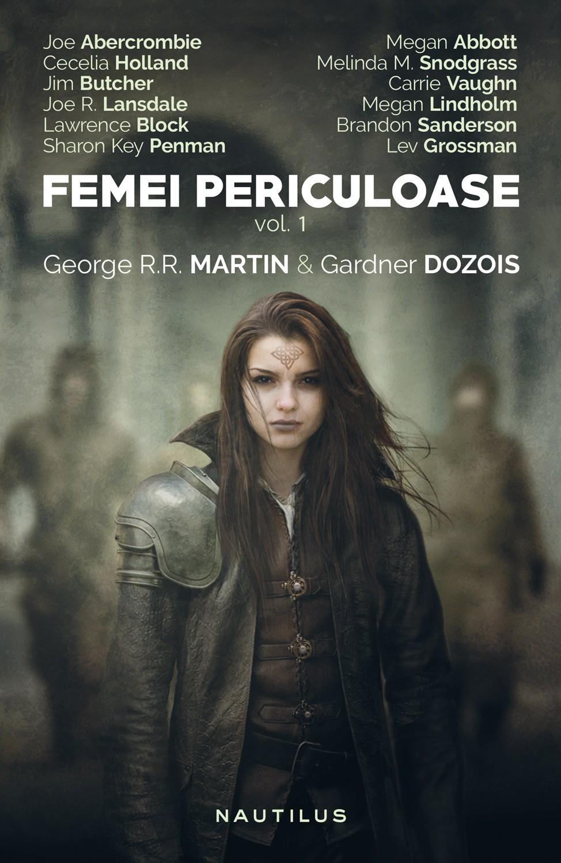 grr-martin_g-dozois_-_femei-periculoase_vol-1_c1