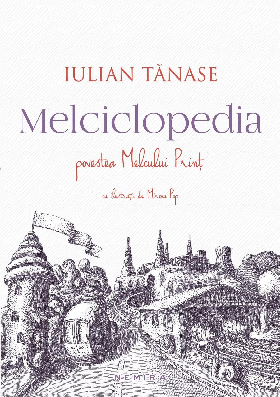 iulian-tanase—melciclopedia—c1
