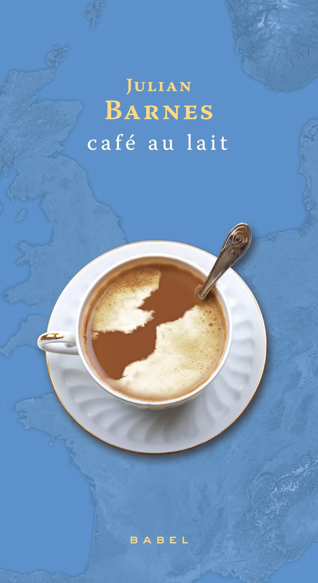 julian-barnes—cafe-au-lait—latime-1024px
