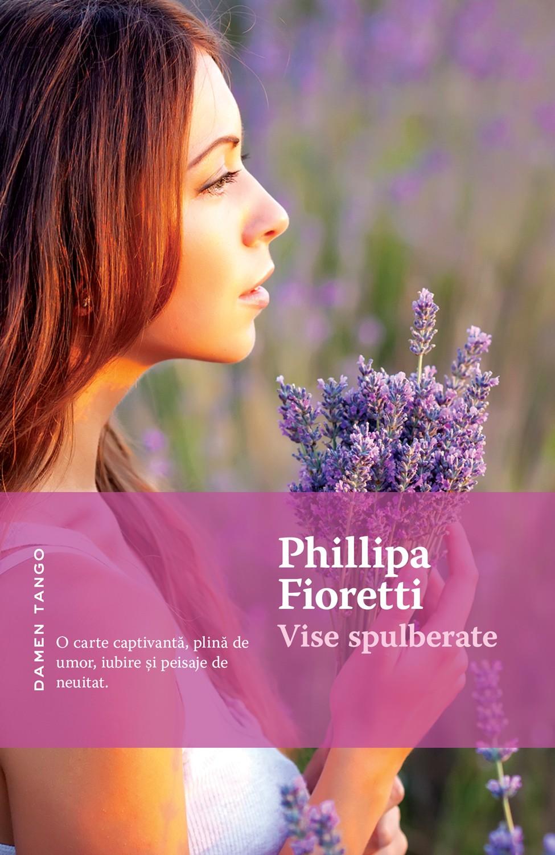 phillipa-fioretti—vise-spulberate