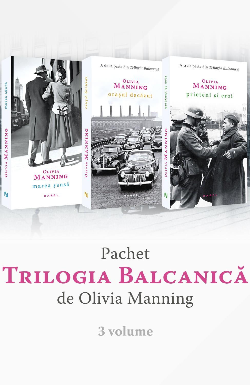 trilogia_balcanica