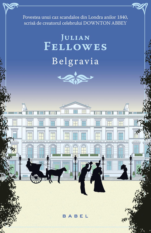 Julian-Fellowes—Belgravia—c1