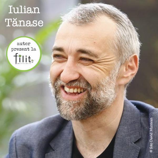iulian_tanase+nume (1)