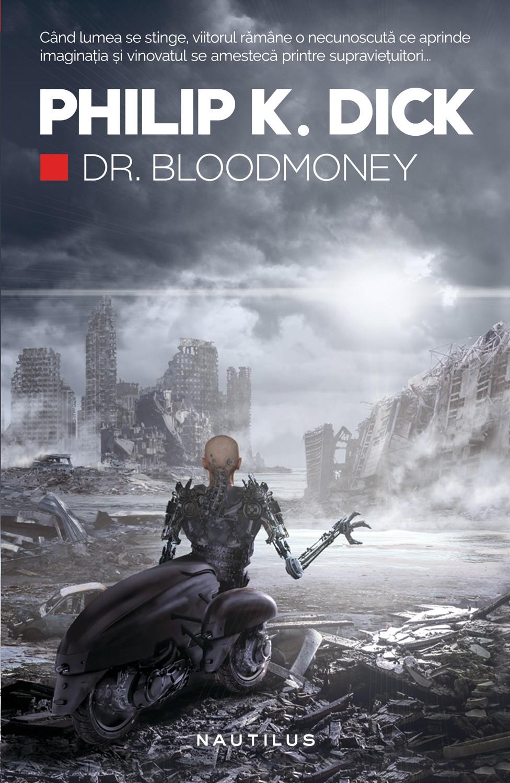 philip_k_dick-dr_bloodmoney