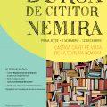 Editura Nemira anunță cei cinci câștigători ai Bursei de cititor, ediția I