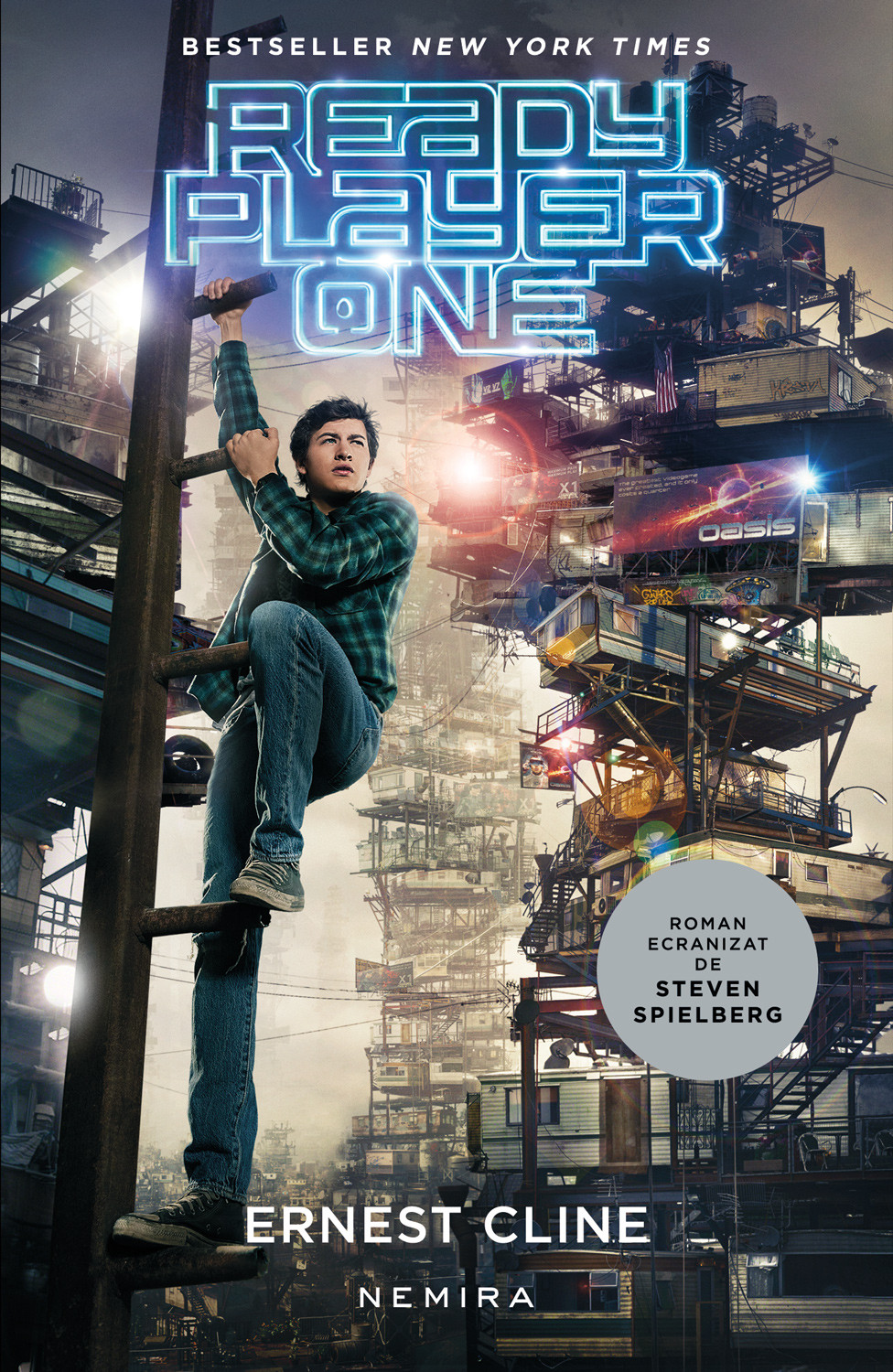 ernest-cline—ready-player-one—c1