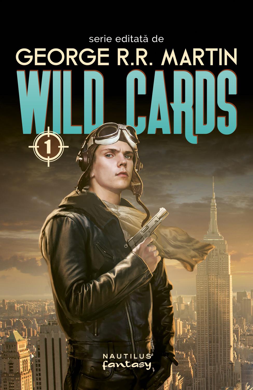 georgerrmartin—wildcards_c1_1_1