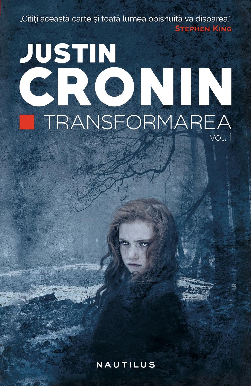justin-cronin—transformarea_vol1