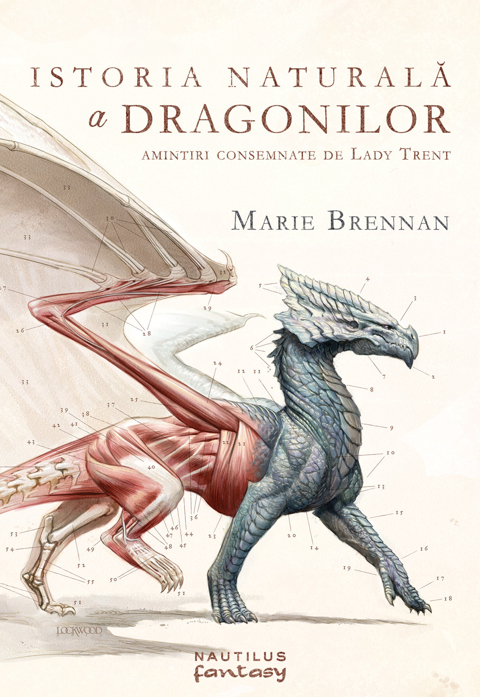 marie-brennan—istoria-naturala-a-dragonilor_c1