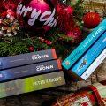 Cinci cărți de citit în vacanța de iarnă