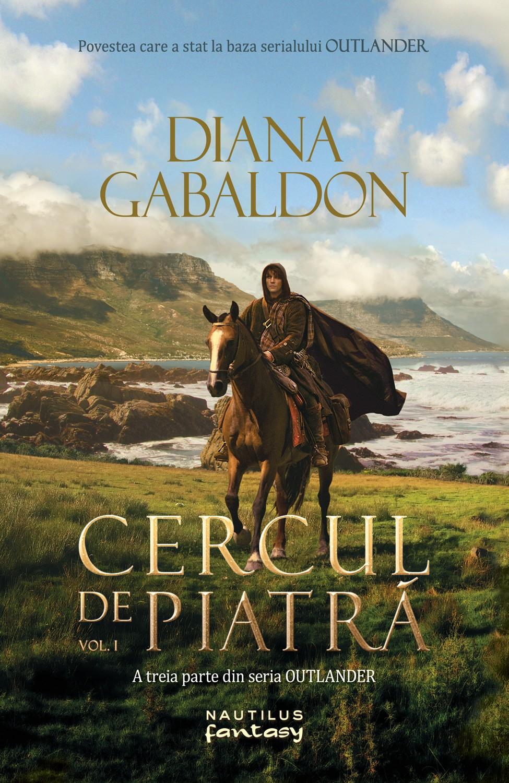 diana-gabaldon—cercul-de-piatra-vol1_c1