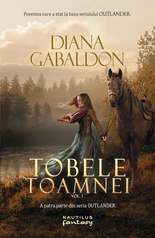diana-gabaldon—tobele-toamnei—vol1—c1