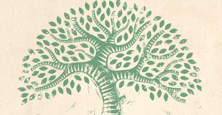 Porecla – un nou roman al scriitoarei de origine indiană Jhumpa Lahiri apare în colecția Babel
