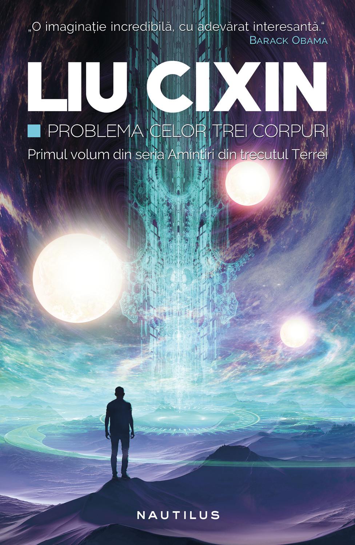 liu-cixin—problema-celor-trei-corpuri_c1