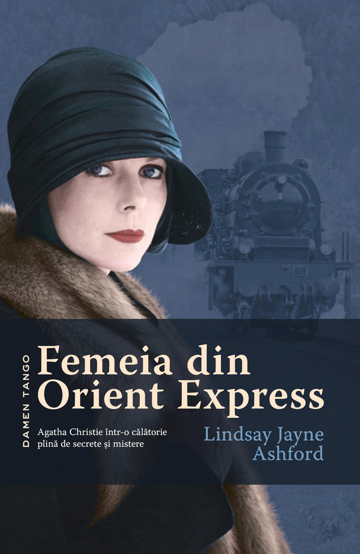 lindsay-ashford—femeia-din-orient-express_c1