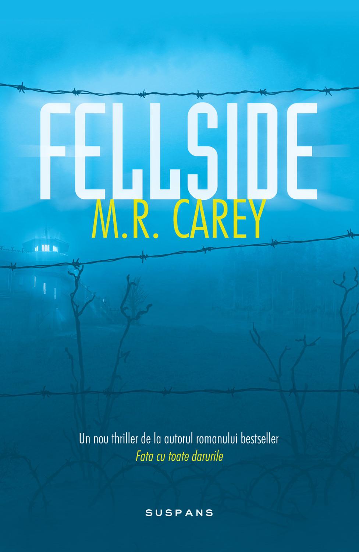 m.r.carey_fellside_c1