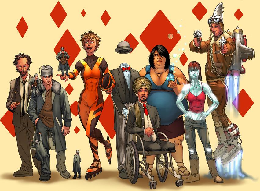 wild_cards_diamonds_by_deffectx