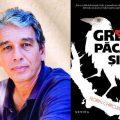 Romanul Greva păcătoșilor, de Florin Chirculescu – nominalizat la Gala Premiilor Radio România Cultural